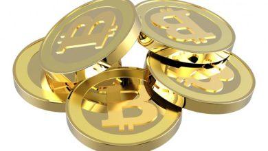 Bitcoins : la monnaie virtuelle compromise par Android