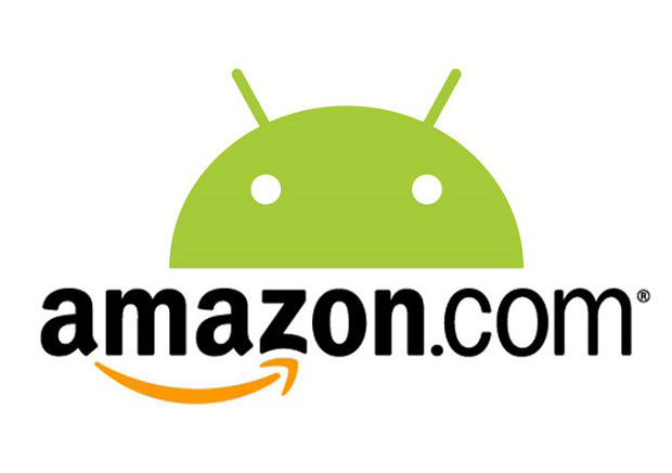 Console Android : vers un marché saturé ?