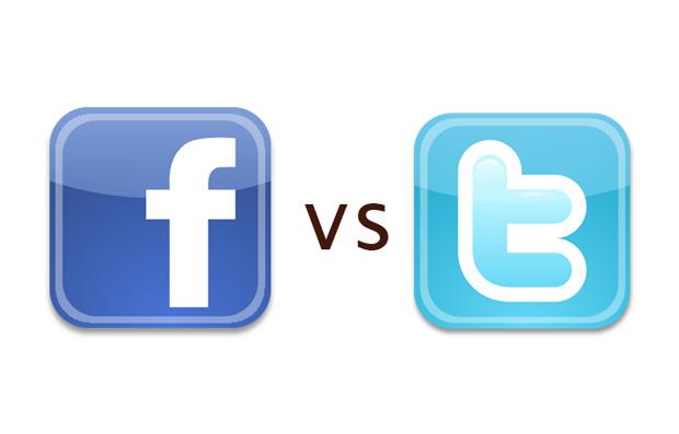 Facebook vs Twitter : le plagiat s'invite de plus en plus dans la guerre des réseaux sociaux