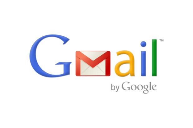 Gmail : qu'en est-il de la vie privée ?