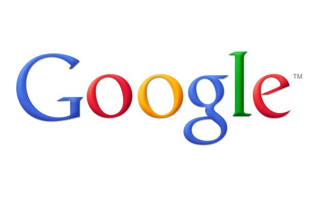 Google : vers la compréhension linguistique ?