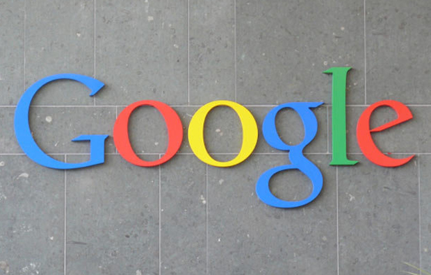 Guerre des brevets : Google joue l'apaisement