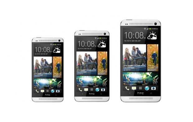 HTC Sense 5 : quelques nouveautés pour la version sur Android 4.3