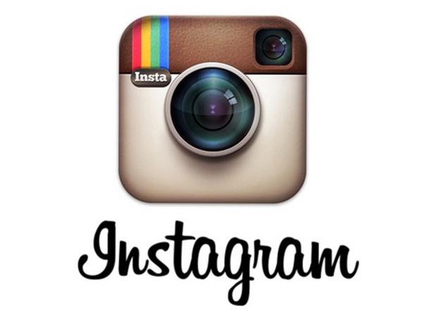 Instagram : ne touche pas à mon nom !