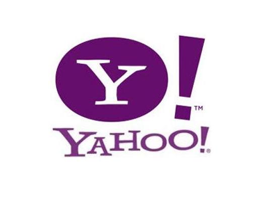 Internet : Yahoo! plus populaire que Google ?