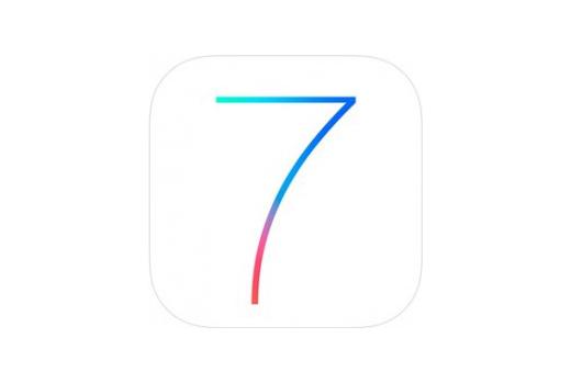 iOS 7 : encore un bêta en attendant la version finale
