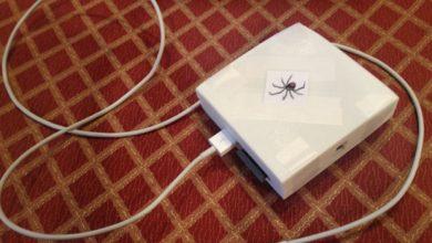 iPhone : 60 secondes pour le pirater… via le chargeur !