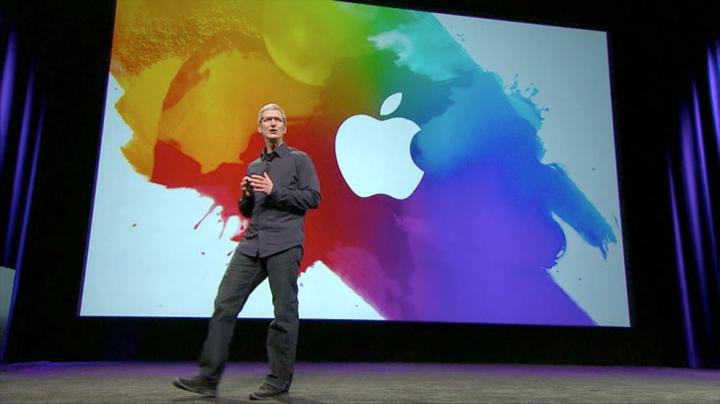 iPhone : les livraisons débuteront en septembre
