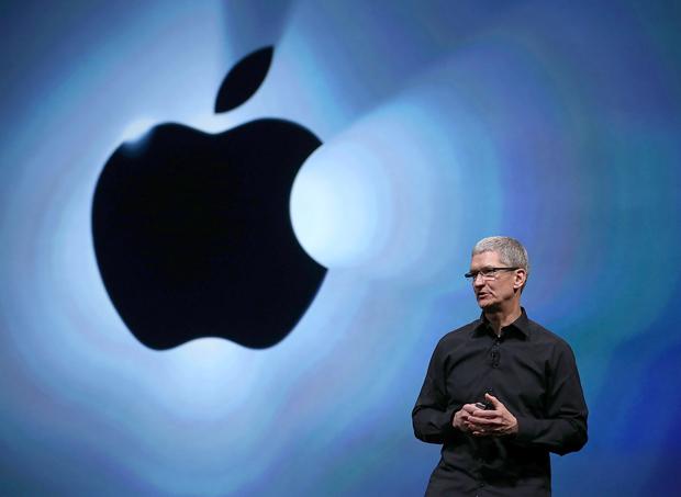 iPhone : une commercialisation à partir du 25 octobre ?