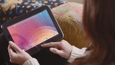 Nexus 10 : Samsung ou Asus pour la fabriquer ?