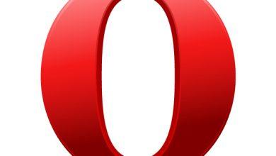 Opera : prochaine arrivée sur Windows Phone ?