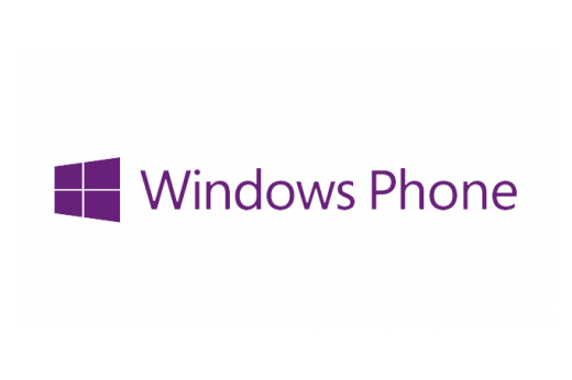 OS mobile : et si Windows Phone supplantait iOS ?