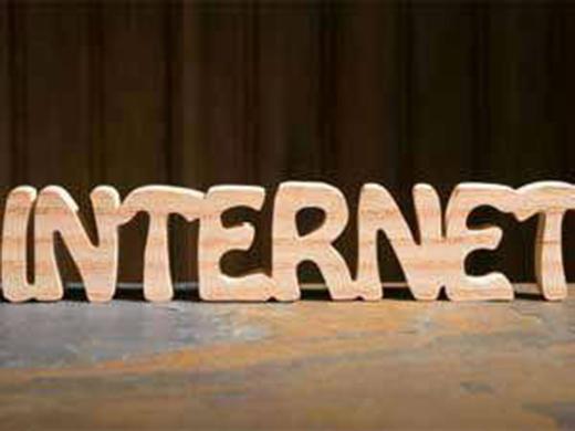 Réseaux sociaux : le Vietnam impose la censure