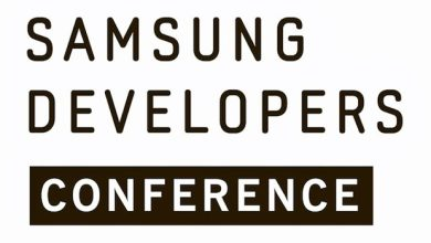 Samsung Developer's Conference : ouverture des réservations