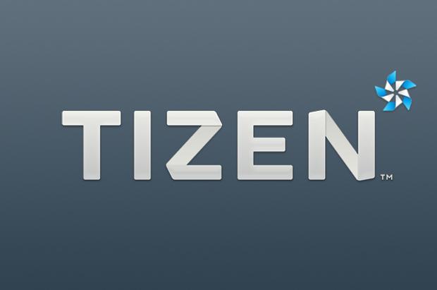 Samsung : remplacement d'Android par Tizen à partir d'octobre ?