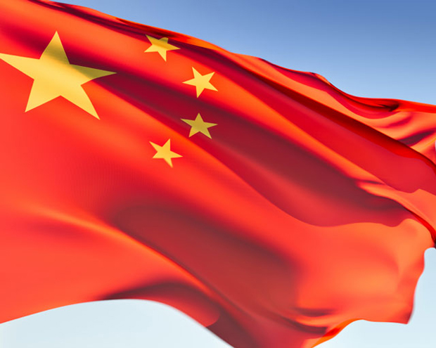 Sécurité : l'internet chinois paralysé par une attaque DDoS