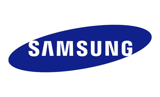 Smartphone : les utilisateurs préfèrent Samsung !