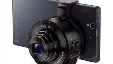 Sony : comment transformer son smartphone en appareils photo de qualité ?