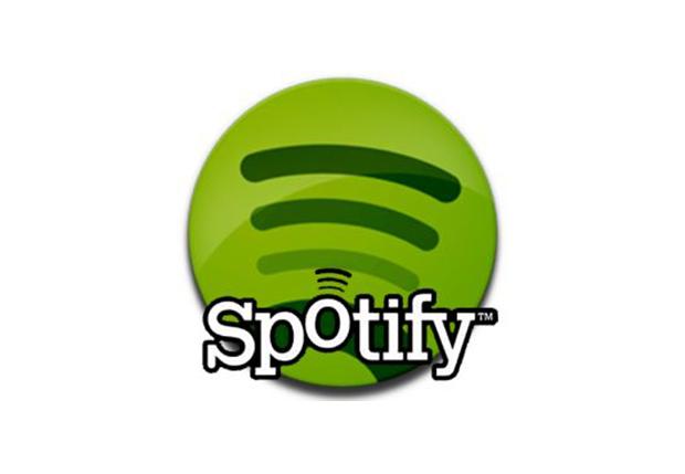 Spotify : leader tout en étant déficitaire
