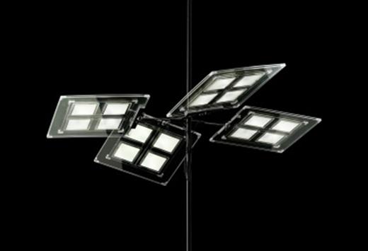 Technologie OLED : Samsung se renforce en achetant Novaled