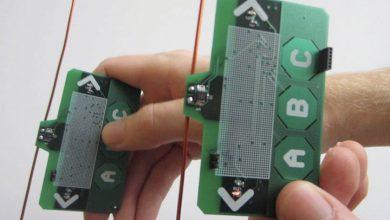 Technologie : pourquoi utiliser une batterie et des fils pour communiquer ?