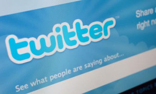 Twitter : les services gouvernementaux toujours plus curieux