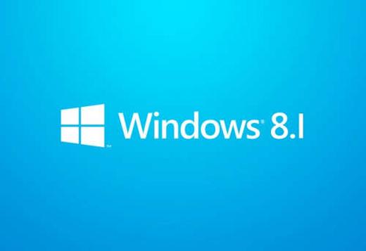 Windows Blue : une sortie le 18 octobre ?