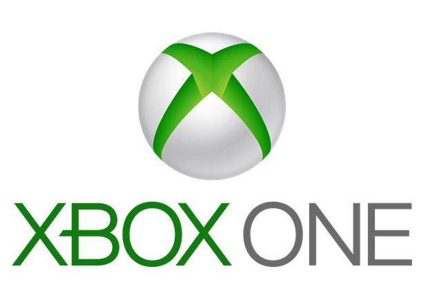 Xbox One : pas de date, mais une liste de jeux