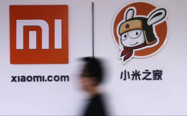 Xiaomi : l'avènement du successeur de Samsung ?