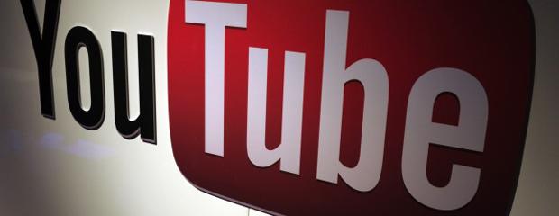 YouTube : après Android, peau neuve pour la version iOS