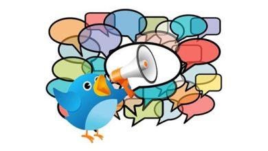 Twitter lance un service d'alerte en cas d'urgence