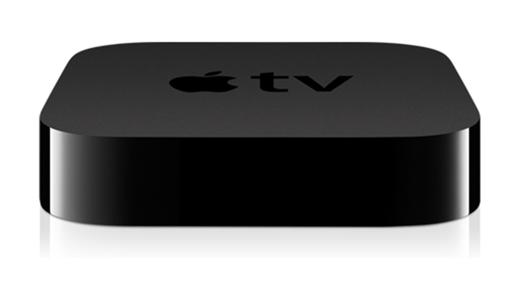 Apple TV : est-ce qu'elle sera l'invitée-surprise du 10 septembre ?