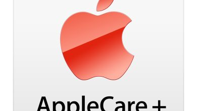 AppleCare+ : arrivée prochaine en France ?