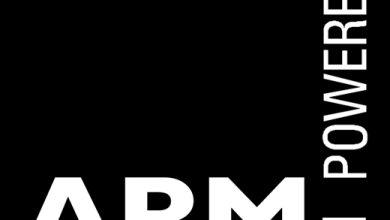 Architecture ARM : avec le support du 64 bits en plus