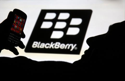 La lancement de BlackBerry Messenger sur Android et iOS est retardé