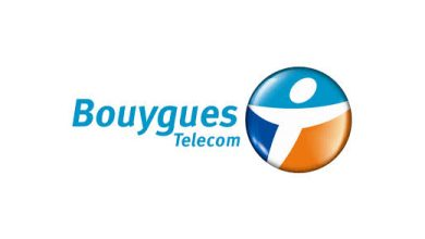 L'iPhone 5 sera compatible 4G exclusivement chez Bouygues Telecom