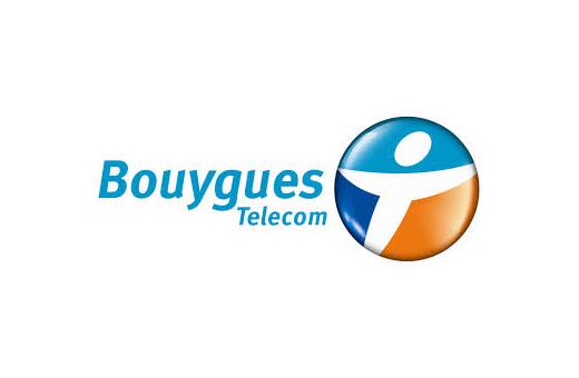 L'iPhone 5 sera compatible 4G exclusivement chez Bouygues Telecom