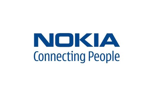 Brevets : la bonne affaire de Nokia