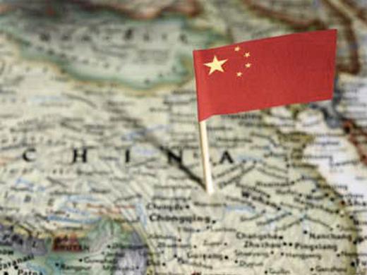 Une nouvelle preuve de la censure des internautes chinois ?