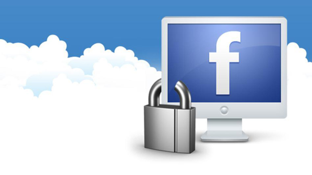 Facebook : toujours plus de liberté avec les données personnelles des utilisateurs