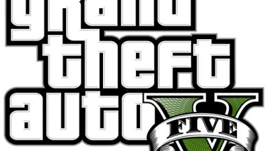 GTA 5 brise un nouveau record : plus de 800 millions de dollars de recettes en 24h