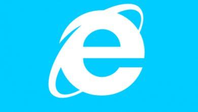 30 % plus rapide que les autres navigateurs, Internet Explorer 11 pour Windows 7 est désormais disponible en téléchargement.
