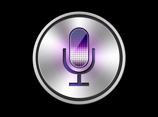 Siri est enfin en version finale avec iOS 7