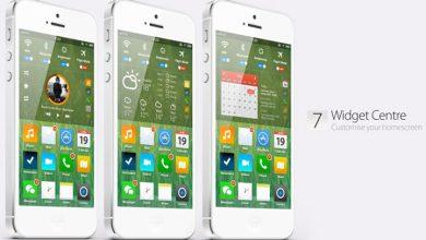 iOS 7 : une version Golden Master pour le 5 septembre ?