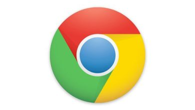 iOS : Chrome 29 économise la bande passante et devint oral
