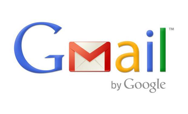 iOS : Gmail améliore sa gestion des pièces jointes