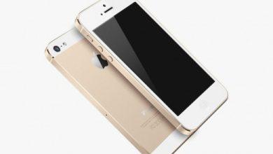 Déjà des ruptures de stock pour les derniers iPhone !