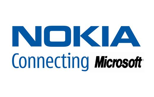 Microsoft : des changements organisationnels au programme