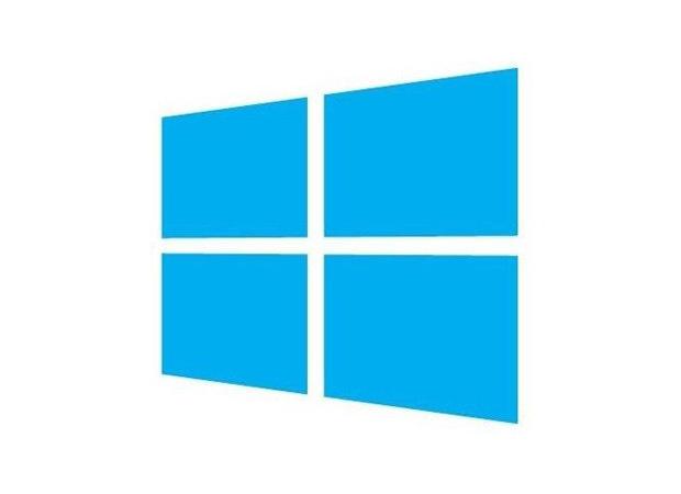 Microsoft : en attendant Windows 8.1, ça parle déjà de Windows 9 et Windows 10