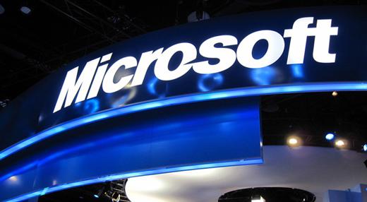 Microsoft : Surface Pro II et Surface II à l'horizon
